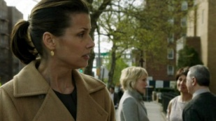 Blue Bloods 02x22 : Mother's Day- Seriesaddict